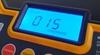 Пусковое устройство РаrkСіtу GР24