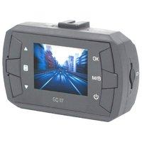 Видеорегистратор ACV GQ117