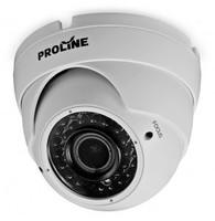 Камера Proline AHD-B2431NB (купольная)
