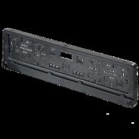 Рамка номерного знака с беспроводным парктроником Intego AP-010