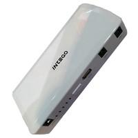 Зарядно-пусковое устройство Intego AS-0211 (12000 мА/ч)