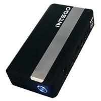 Зарядно-пусковое устройство Intego AS-0221 (14000 мА/ч)