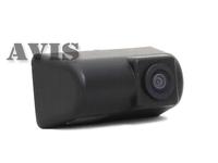 Камера заднего вида AVIS для Ford Transit