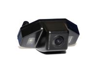 Камера заднего вида AVIS для Honda CRV III (2006-2012), Jazz (2005-2007; 2008-...) и Crosstour