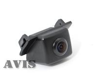 Камера заднего вида AVIS для Toyota Camry V (2001-2007)