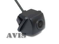 Камера заднего вида AVIS для Toyota Camry VI (2007-...)