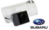 Камера заднего вида AVIS для Subaru Forester (2012-...)