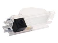 Камера заднего вида AVIS для Renault Logan II (2014-...) и Sandero new