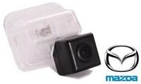 Камера заднего вида AVIS для Mazda 6 III (2012-2013)