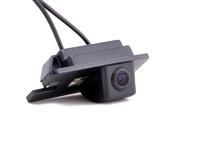 Камера заднего вида AVIS для Great Wall Hover H3 I (2010-...)