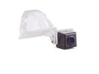 Камера заднего вида AVIS для Great Wall Hover H5 (2010-...) и H6 (2012-...)