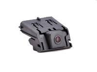 Камера заднего вида AVIS для Land Rover Range Rover и Evoque