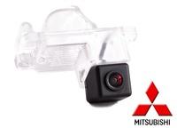 Камера заднего вида AVIS для Mitsubishi L200 IV (2006-...)