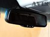 Зеркало-видеорегистратор с монитором и автозатемнением AVIS Sartang
