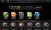 Штатная автомагнитола AVIS для Hyundai Solaris (Android 4.2.2)