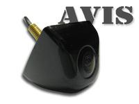 Универсальная камера заднего вида AVIS Pyramide Front