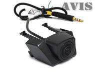 Камера переднего вида AVIS для Cadillac SRX