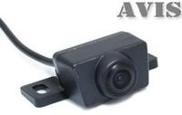 Камера переднего вида AVIS для Ford Focus III (2011-...)