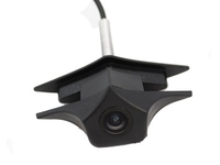 Камера переднего вида AVIS для Mazda