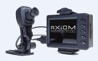 AXiOM Car Vision 1100 видеорегистратор (скрытая установка)