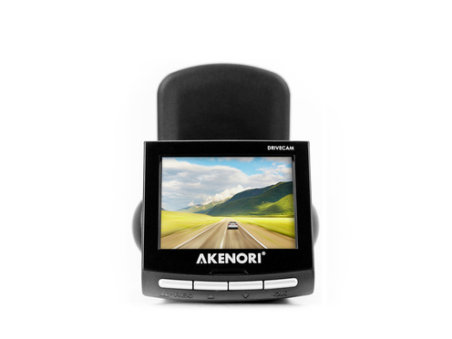 Akenori Drivecam 1080 PRO