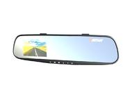 Зеркало-видеорегистратор Artway AV-602