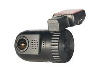 Видеорегистратор AvtoVision Micro A7