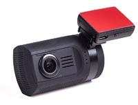 Видеорегистратор AvtoVision Micro A7 Lux