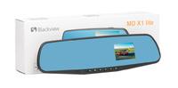 Зеркало-видеорегистратор Blackview MD X1 Lite