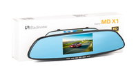 Зеркало-видеорегстратор Blackview MD X1