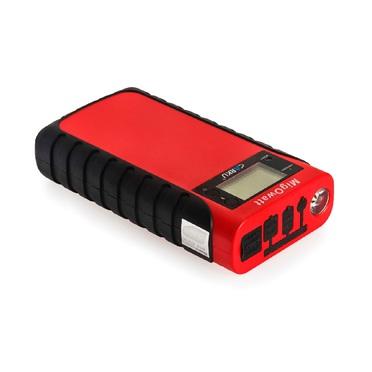 Зарядное устройство Carku E-Power-43