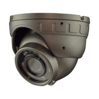 Камера видеонаблюдения Carsmile CM-AHD103MIC с микрофоном