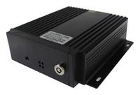 Видеорегистратор Carsmile CM-819SD (4 канала, разрешение HD 720P, SD карта)