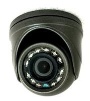 Видеокамера Carsmile CM-AD0018A (металлический корпус, 1 Мп, 2 Мп, 4 Мп)