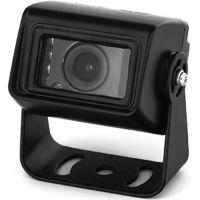 Видеокамера Carsmile CM-C661F (подсветка, CMOS)