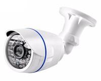 Камера видеонаблюдения Carsmile CM-HC350B (AHD, 1080P 2 Мп, водонепроницаемая)