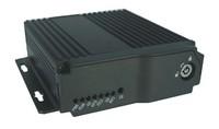 Автомобильный  видеорегистратор Carsmile CM-AHD7708SD (Full HD 1080P, 4-канальный)