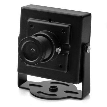 Видеокамера Carsmile CM-VD1034P
