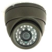 Видеокамера Carsmile CM-AD0024A (металлический корпус, 1 Мп, 2 Мп, 4 Мп)