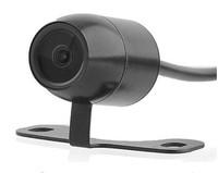 Камера Carsmile CM-C1335C-AHD