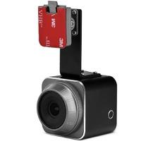 Камера Carsmile CM-C1383CA-AHD