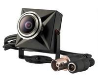 Видеокамера Carsmile CM-DHA152 (2 Мп, 1080P, широкоугольная)