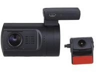 Видеорегистратор Carsmile CM-6090C2