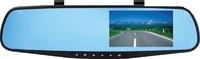 Зеркало-видеорегистратор Cenmax FHD-600