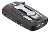 Антирадар Cobra GPS4100CT