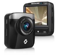 Neoline Cubex V45 автомобильный видеорегистратор