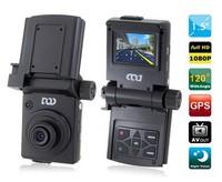 Видеорегистратор DOD GSE550