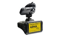 Видеорегистратор Axper Combo Prism