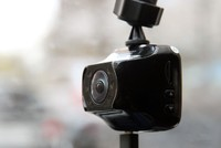 Видеорегистратор Dunobil Spycam