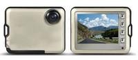 Eplutus DVR-008 автомобильный видеорегистратор